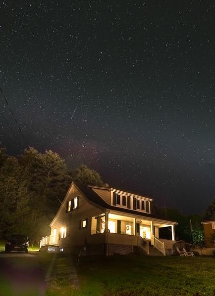 Loon Lodge Stars.jpg