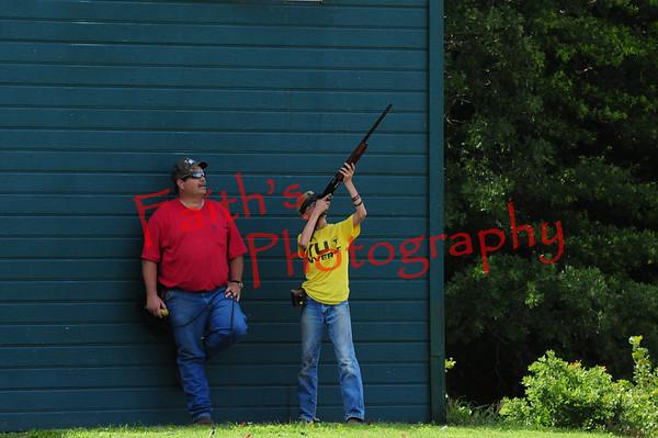 Shotgun 051714