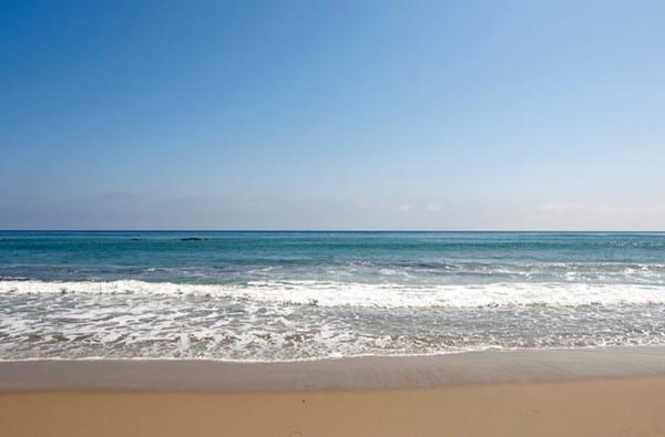 Beach-06i_002-875x581.jpg