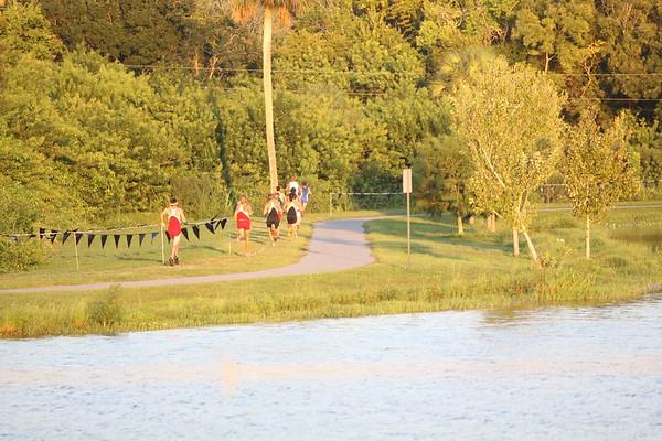 FL Runners College/Open Men 10-1-10