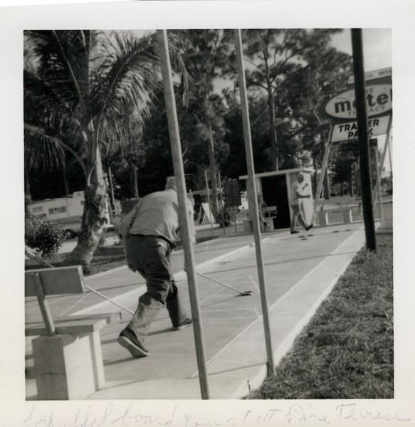 1980 Tony playing shuffleboard.jpeg