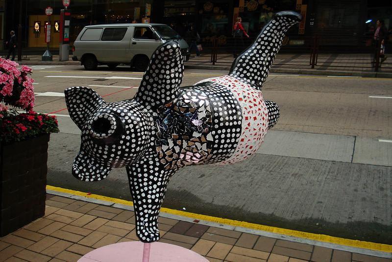 Pig 8.jpg