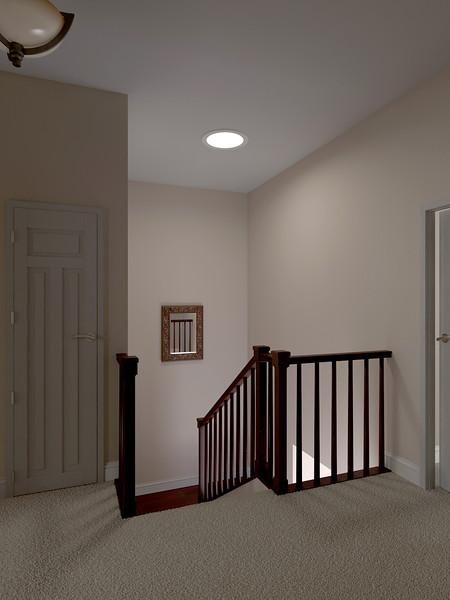 velux-gallery-stairwell-42.jpg