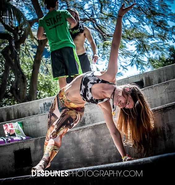 YogaFest-146.jpg