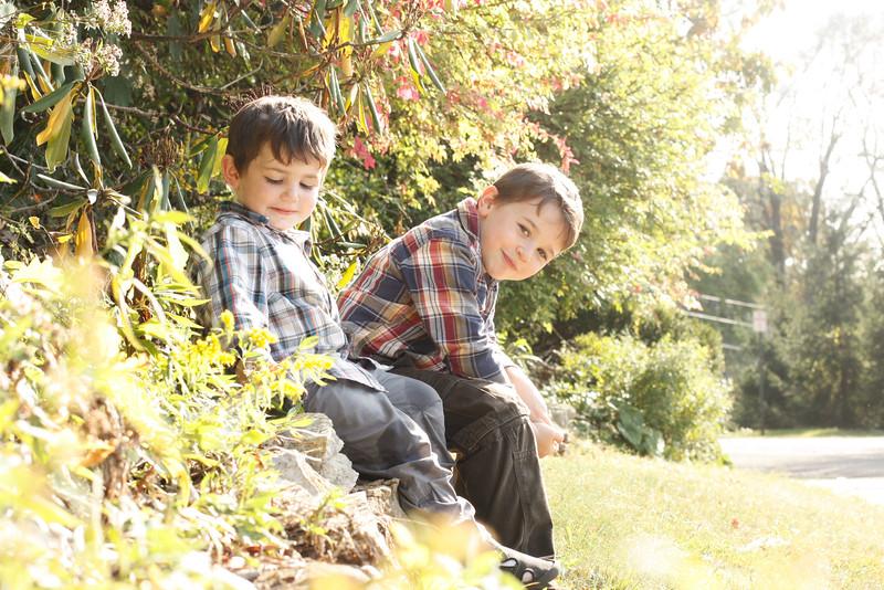birthday boys 054.JPG