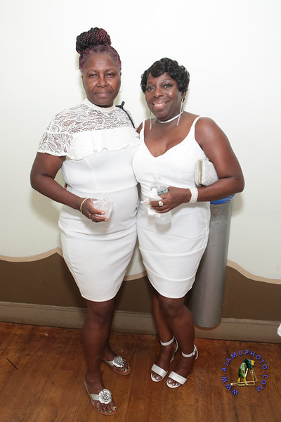 SHERRY SOUTHE WHITE PARTY  2019 re-130.jpg