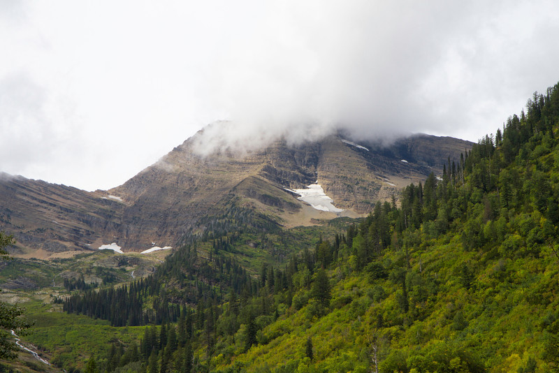 01_Glacier National Park_Montana-25.jpg