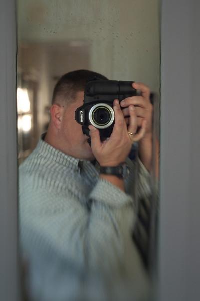 Lensbaby_tree_20091105_90.jpg