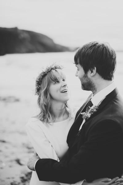 174-H&A-Wedding.jpg