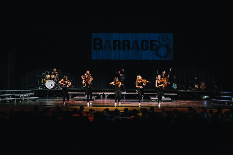 Mike Maney_Barrage - Night 2-222.jpg