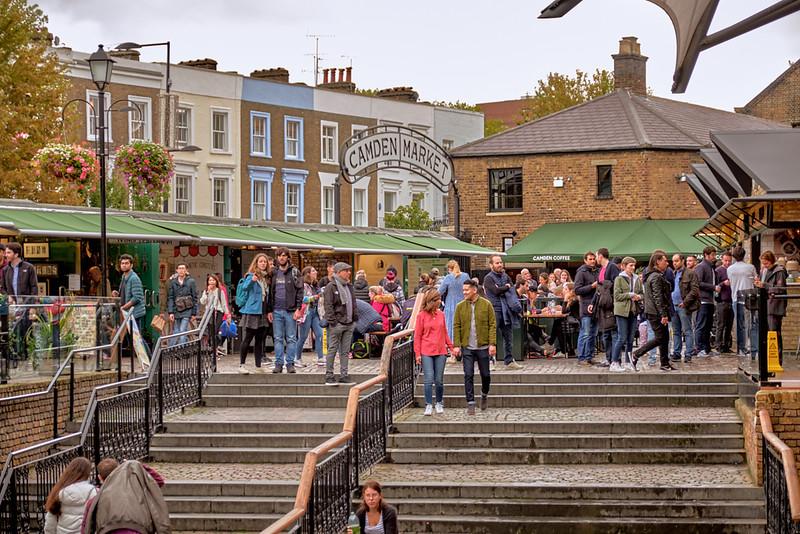 London-Photo-shoot-LOND0725  by Ewa Horaczko  .jpg