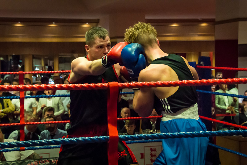 -Boxing Event March 5 2016Boxing Event March 5 2016-22971297.jpg