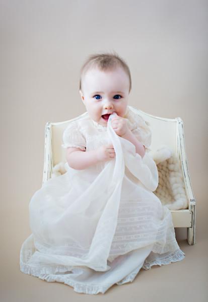 newport_babies_photography_6months-8172-1.jpg