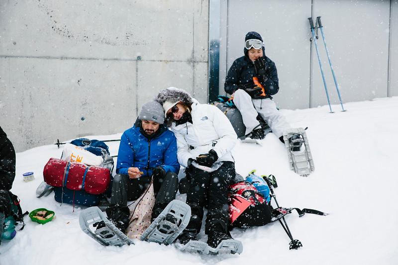 200124_Schneeschuhtour Engstligenalp_web-437.jpg
