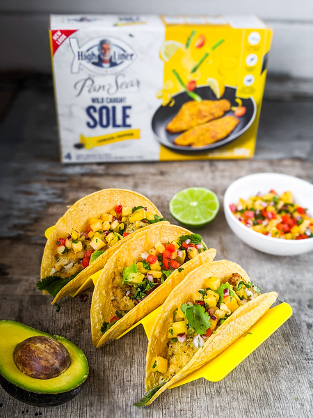 tacos product shot on texture-9.jpg