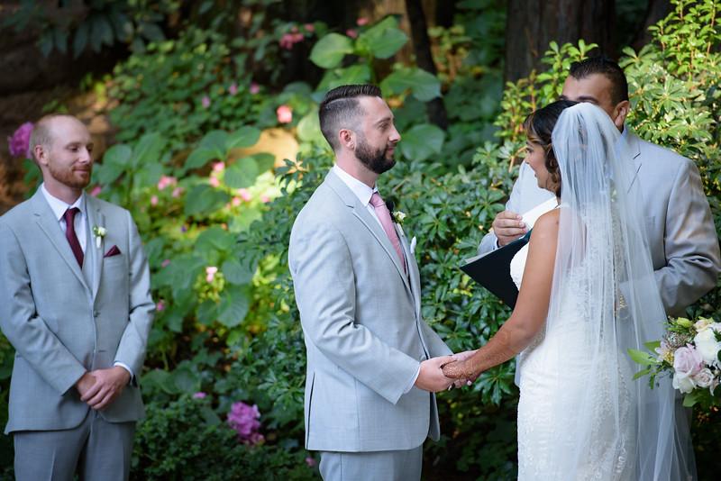 Neelam_and_Matt_Nestldown_Wedding-1342.jpg