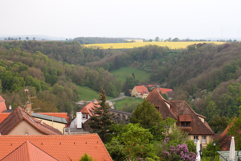 Trainers 40th Rothenburg-3.jpg