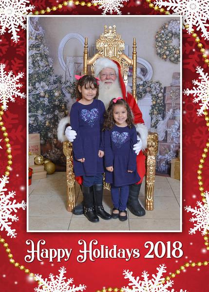 Santa-131.jpg