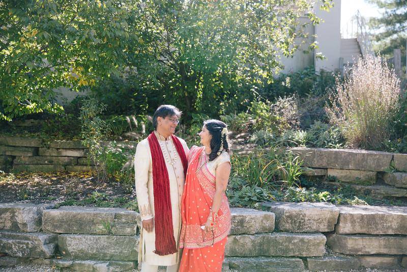 LeCapeWeddings_Shilpa_and_Ashok_2-471.jpg