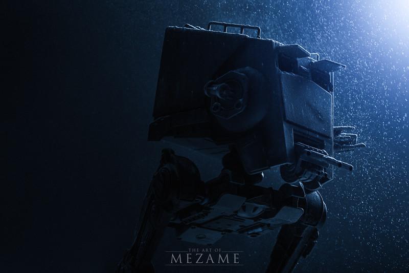 underwateratst-1.jpg