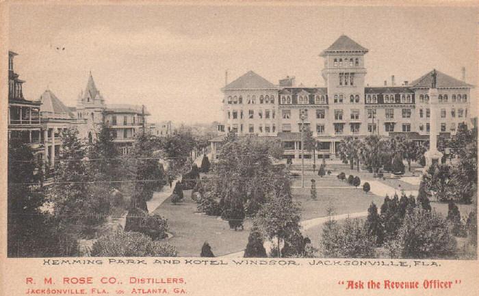 FLjacksonville-hotel84.jpg