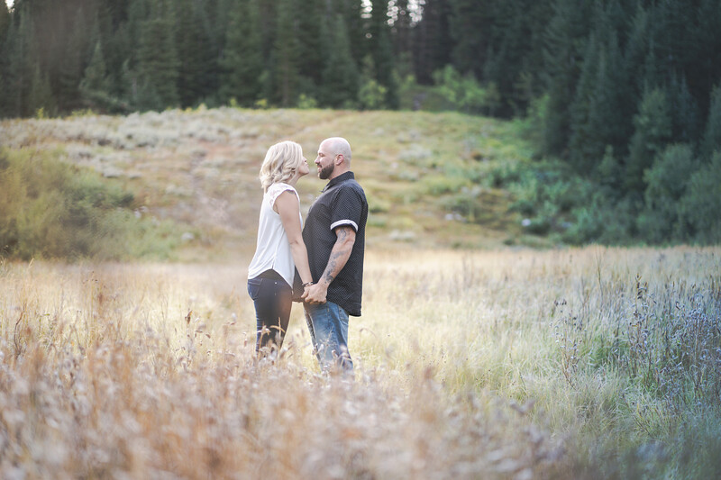 jordan pines wedding photography engagement session Breanna + Johnny-38.jpg