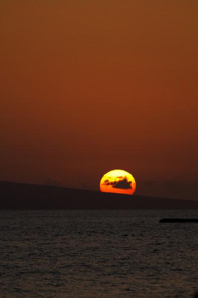 Hawaii2012-1548.jpg