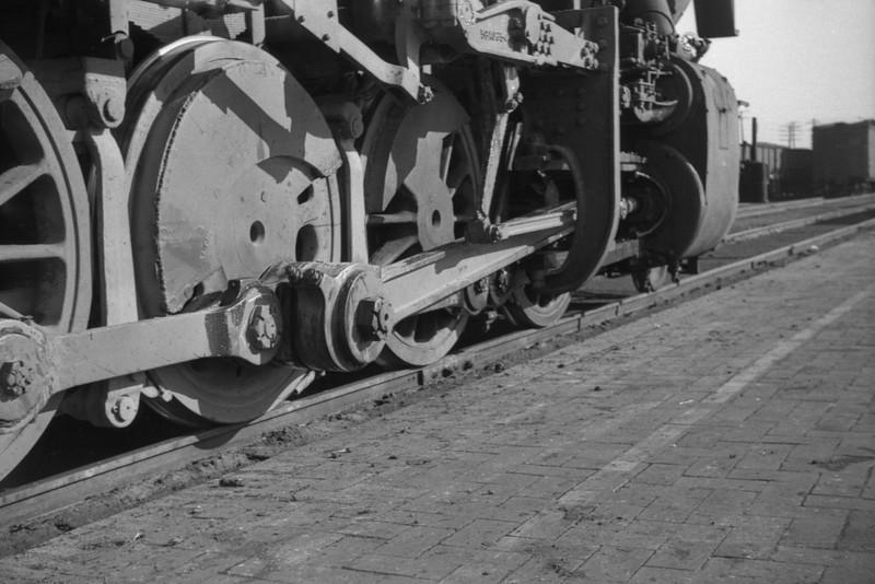 UP_2-10-2_5067-with-train_Cache-Jct_1946_005_Emil-Albrecht-photo-0209-rescan.jpg