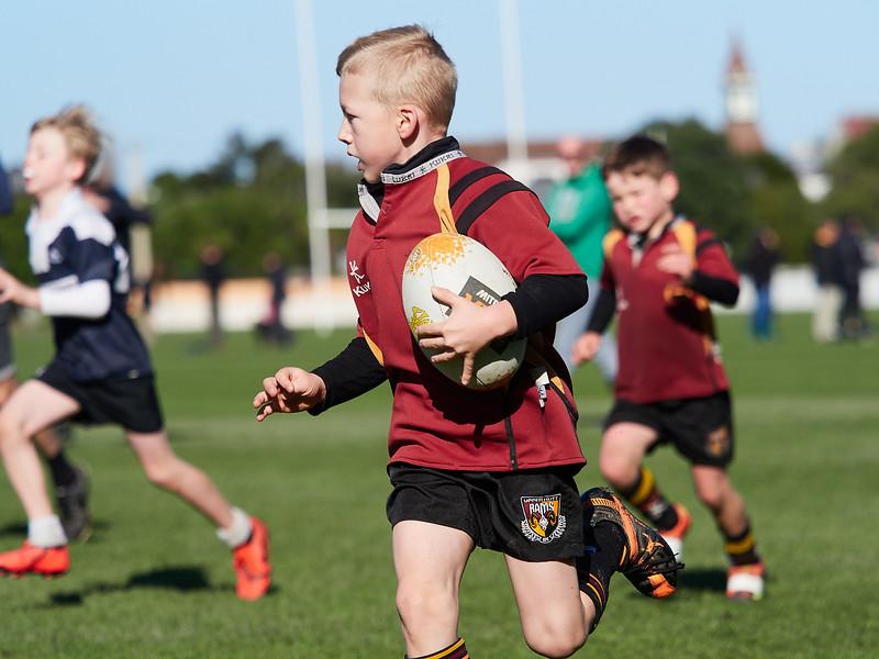 20190831-Jnr-Rugby-040.jpg