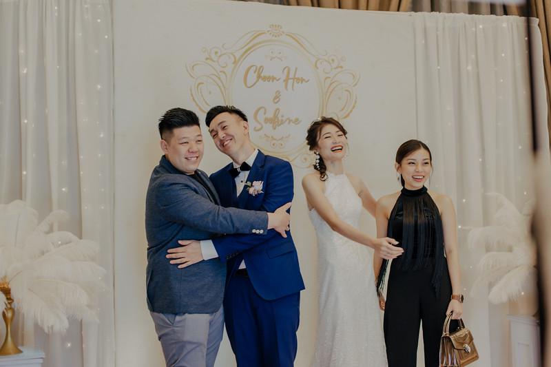 Choon Hon & Soofrine Banquet-144.jpg