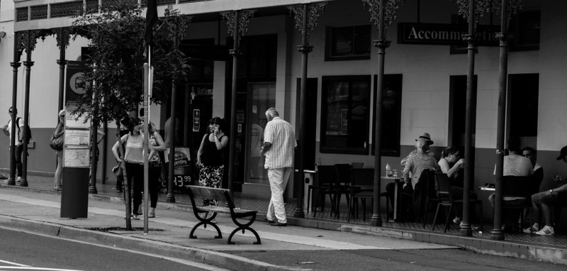 Street1-11.jpg