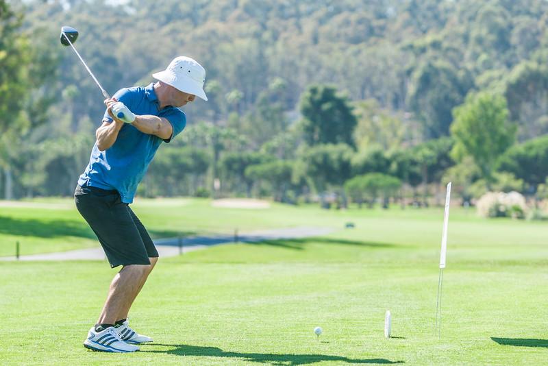 Golf407.jpg