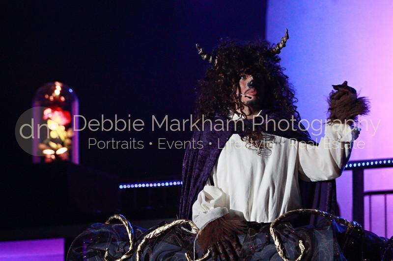 DebbieMarkhamPhoto-Opening Night Beauty and the Beast115_.JPG