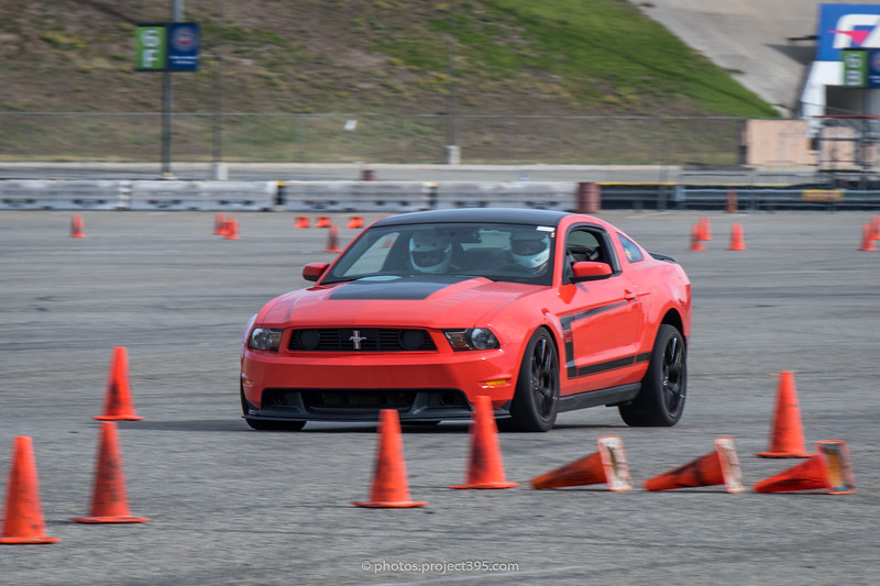 2019-11-30 calclub autox school-110-2.jpg