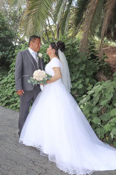 A&F_wedding-323.jpg