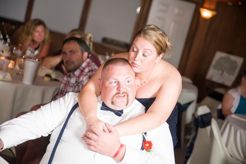Waters wedding754.jpg