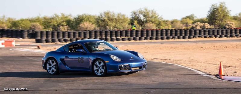 Porsche-Cayman-Blue-'5'-4926.jpg
