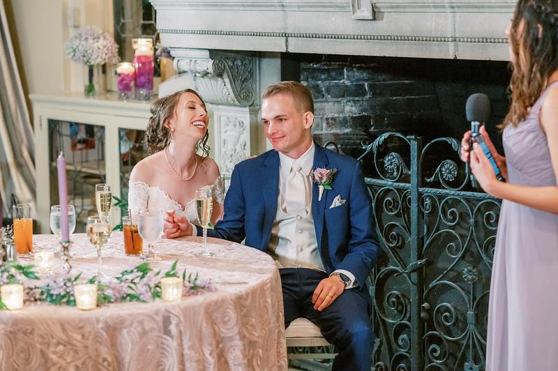 TylerandSarah_Wedding-1197.jpg