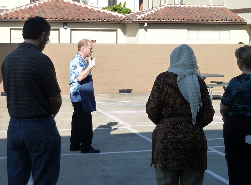 abrahamic-alliance-international-gilroy-2012-05-20_17-25-27-common-word-community-service-ray-rodriguez.jpg