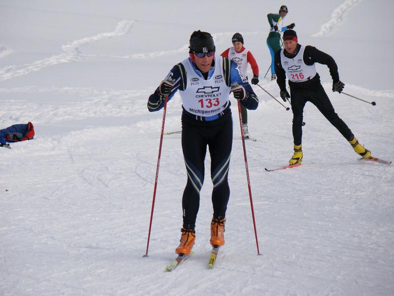 Chestnut_Valley_XC_Ski_Race (16).JPG