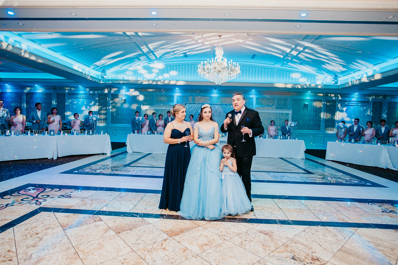 First Dance Images-426.jpg