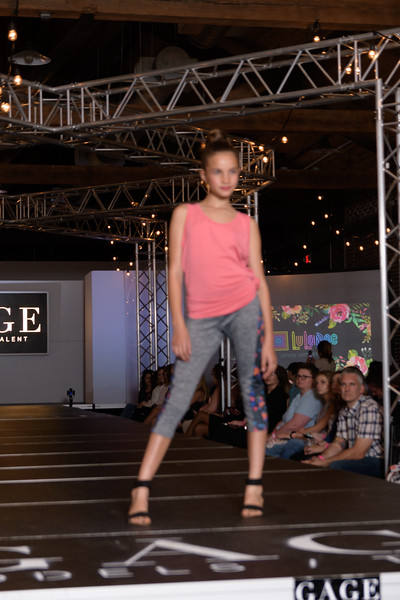 Knoxville Fashion Week Friday-673.jpg