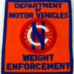 Wanted North Carolina State Agencies