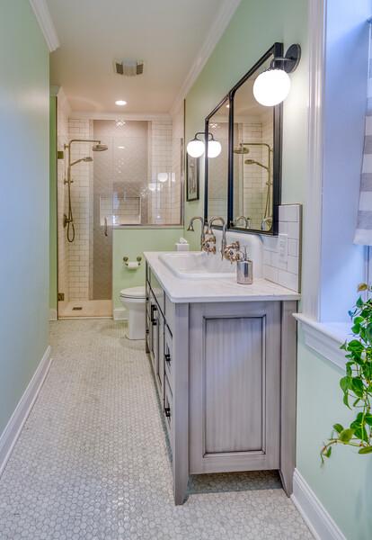 Zeile Bath and Kitchen 2020-3.jpg