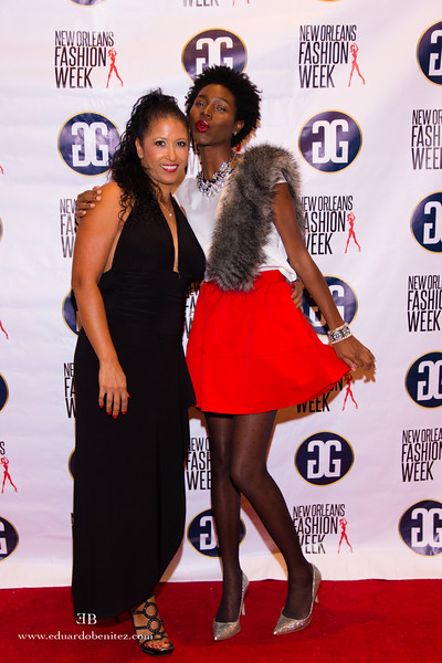 Red Carpet Fashion Gala-39.jpg