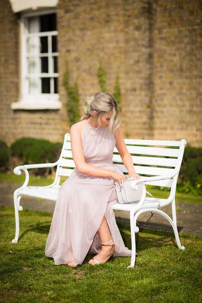 Wedding_Adam_Katie_Fisher_reid_rooms_bensavellphotography-0218.jpg