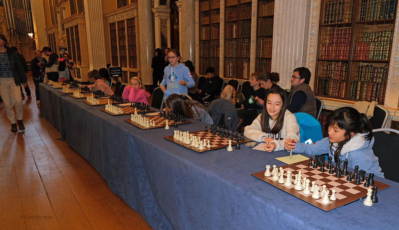 Blenheim Chess 2019 (282).JPG