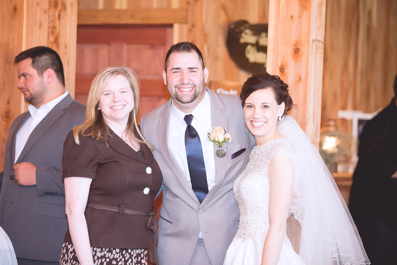 Hannah and David Wedding-6321.jpg