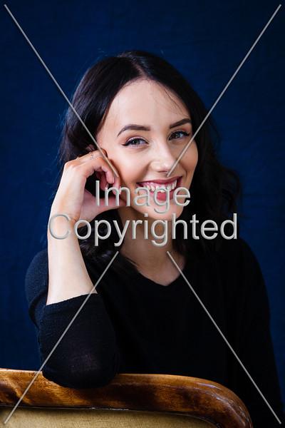 Irene-Ellis_94.jpg