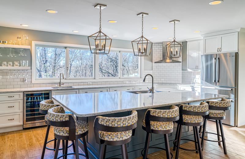 Steiner Kitchen 2020-5.jpg